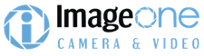 Image One Camera & Video logo