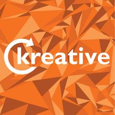 Kreative Corporation logo