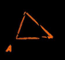 Ascencium logo