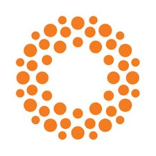 Orlando Economic Partnership logo