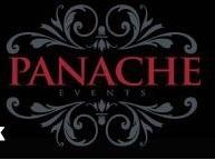 Panache Events Ltd logo