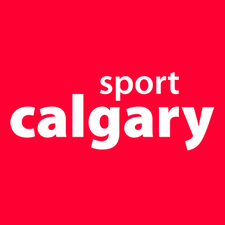 Sport Calgary: All Sport One Day logo