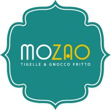 Mozao logo