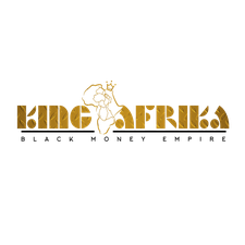 KINGAFRICA  logo