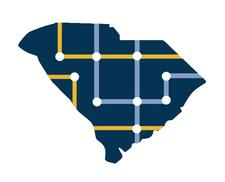 SC Logistics logo