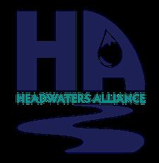 Headwaters Alliance logo