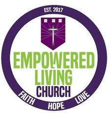 Empowered Living Church logo