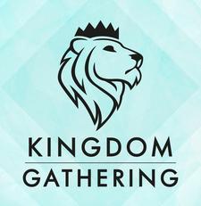 Kingdom Gathering Skye logo