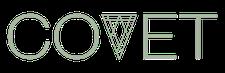 Covet Atelier logo