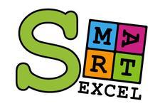 Smart Excel logo