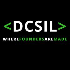 DCSIL  logo