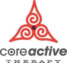 CoreActive Therapy, LLC  logo