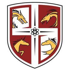 Academy of Magic & Science logo
