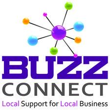 BuzzConnect logo