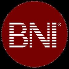 BNI Hodari Chapter logo