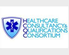 Healthcare Consultancy & Qualifications Consortium   logo