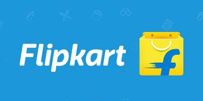 Product Roadmapping with Flipkart's Head of Product