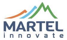 Martel Gmbh logo