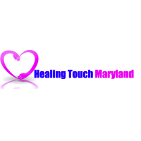 Healing Touch Level 2 February 2014 Training