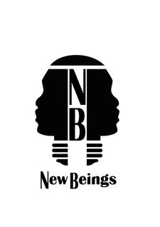 New Beings logo