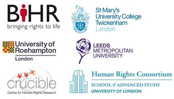 The UK Human Rights Act - 'That Remarkable Piece of...