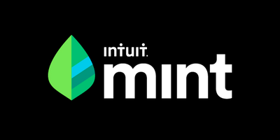 How we build High Performing Teams at Intuit w/ Mint's...