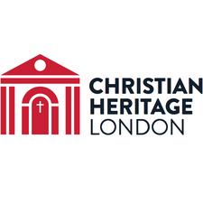 Christian Heritage London logo