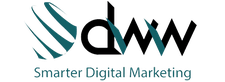 Digital Web World Ltd. logo