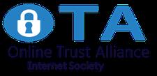 The Online Trust Alliance (OTA) logo