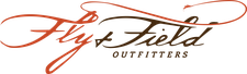 Fly and Field Outfitters logo