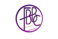 Fellowship Bible Baptist Church logo