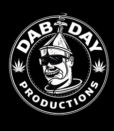 Dab Day Productions logo