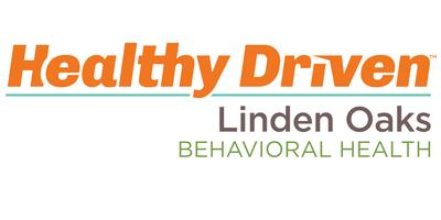 Image result for linden oaks behavioral health