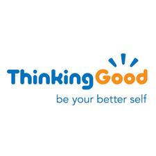 Thinking Good Media logo