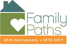 Family Paths, Inc. logo