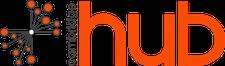 Cambridge Hub logo