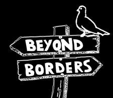Beyond Borders Storytelling and Hosteling International USA logo