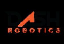 Dash Robotics logo