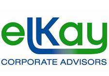 Elkay Corporate Advisors, LLC logo