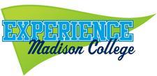 Madison College logo