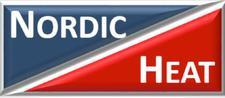 Nordic Heat logo