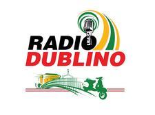 Radio Dublino logo