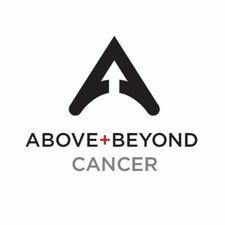 Above + Beyond Cancer logo