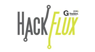 ZERO1 App Lab HackFlux