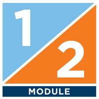 Clean Energy Sacramento: Module 1 & Module 2