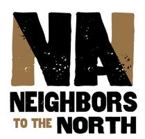 Neighbors to the North