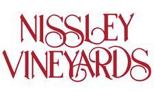 Nissley Vineyards logo