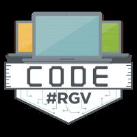 CodeRGV, Inc. logo