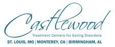 Castlewood Treatment Centers logo