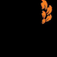 Acción Latina logo